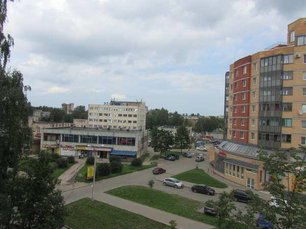Коммерческая недвижимость в санкт-петербурге аренда под магазин Аренда офиса 60 кв Академика Пилюгина улица